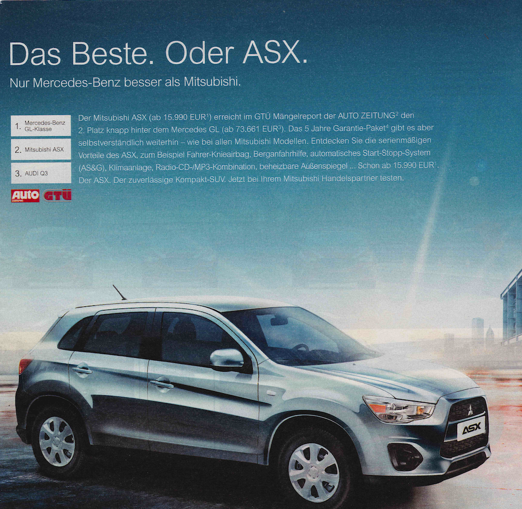 Mercedes benz slogan related keywords suggestions for Mercedes benz tagline