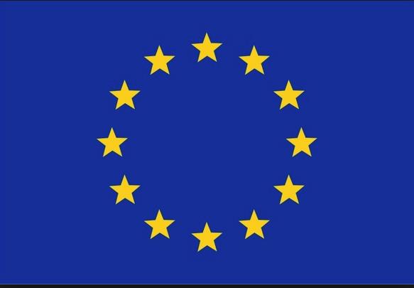 EU-Beschlüsse