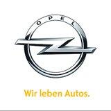 Opel-Logo-160x160