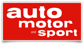 auto-motor-und-sport-1