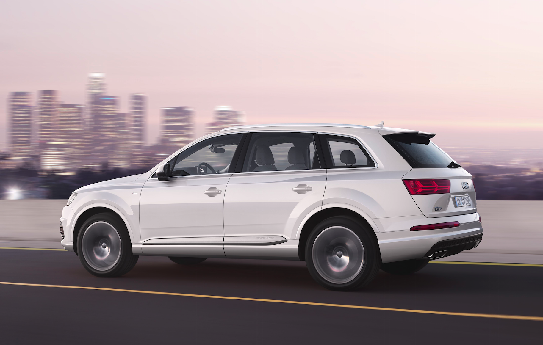 Audi Virtual Cockpit: Besser geht es nicht
