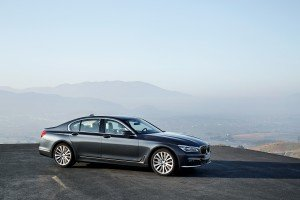 P90178434_highRes_the-new-bmw-7-series